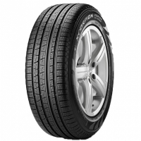 Купить Pirelli Scorpion Verde All-Season в Санкт-Петербурге (СПб)