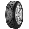 Шины для автомобиля Pirelli Scorpion Verde All-Season