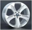 BMW B130