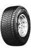 Шины для автомобиля Bridgestone Blizzak DM-Z3