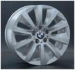 BMW B119