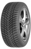 Шины для автомобиля Goodyear Eagle UltraGrip GW-3