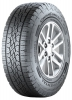 225/65 R17 102H Continental CrossContact ATR