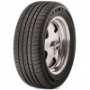 Шины для автомобиля Goodyear Eagle LS2 Run Flat