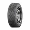 Шины для автомобиля Bridgestone Blizzak LM001 Evo