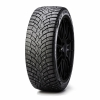 Шины для автомобиля Pirelli Scorpion Ice Zero 2 Run Flat
