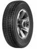 185/75 R16C 104/102Q Forward Professional 301