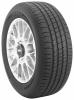 Шины для автомобиля Bridgestone EL42