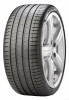 Шины для автомобиля Pirelli P-ZERO LUXURY SALOON SUV