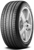 Шины для автомобиля Pirelli Scorpion Verde All-Season Run Flat