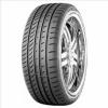 Шины для автомобиля GT Radial CHAMPIRO UHP1