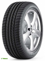Купить Goodyear EfficientGrip Run Flat в Санкт-Петербурге (СПб)