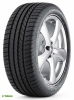 Шины для автомобиля Goodyear EfficientGrip Run Flat