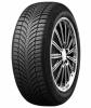 215/65 R16 98H Winguard SnowG WH2