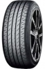 215/55 R17 94V Yokohama BluEarth E51B