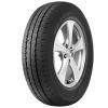 Шины для автомобиля Dunlop SP LT30A