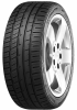 195/50 R15 82H ALTIMAX SPORT