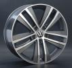 VW VW44