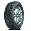 Шины для автомобиля Michelin X-ICE NORTH 4 ZP