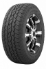 245/70 R16 111H Toyo Open Country A/T plus