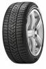 Шины для автомобиля Pirelli SottoZero 3 MLG