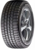 Шины для автомобиля Dunlop WINTER MAXX WM01