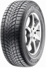 255/55 R18 109H COMPETUS WINTER XL