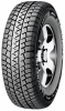 R18 255/55 LATITUDE ALPIN MICHELIN 109V XL