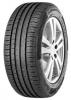 185/60 R14 82H ContiPremiumContact 5