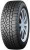 Cont. Viking Contact 5_215/60R16 99T TL XL