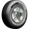 Шины для автомобиля Michelin AGILIS 3 MLG