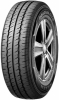 205/70 R15C 104/102T ROADIAN CT8