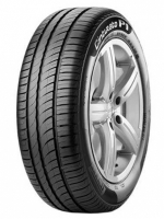Купить Pirelli Cinturato P1 VERDE в Санкт-Петербурге (СПб)