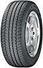 Шины для автомобиля Goodyear Eagle NCT 5 Run Flat