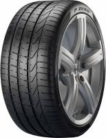 Купить Pirelli P Zero Run Flat в Санкт-Петербурге (СПб)