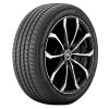 Шины для автомобиля Bridgestone ALENZA 001 Run Flat