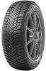 185/55 R16 83H WINTERCRAFT WP51