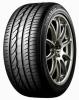Шины для автомобиля Bridgestone Turanza ER300 Run Flat