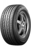 Шины для автомобиля Bridgestone Bridgestone 4х4 Dueler H/P Sport Run Flat