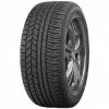 Шины для автомобиля Pirelli P Zero Asimmetrico