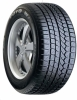 225/65 R17 102H OPWT