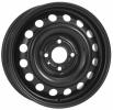 STAHLRAD (KFZ) Ford/Mazda2 6275