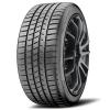 Шины для автомобиля Michelin Pilot Sport A/S 3