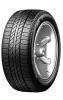 Шины для автомобиля Michelin 4X4 Synchrone