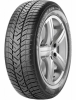 Шины для автомобиля Pirelli Winter SnowControl Serie III