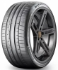 Шины для автомобиля Continental ContiSportContact 6 Run Flat