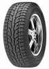 R18 255/60 WINTER I*PIKE RW11 (RW-11) HANKOOK 108T
