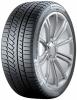 Шины для автомобиля Continental Cont. Winter Contact TS 850 P SUV
