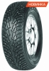 215/65 R16 98T NS-5 Premitra Ice Nord SUV