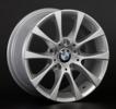 BMW B59